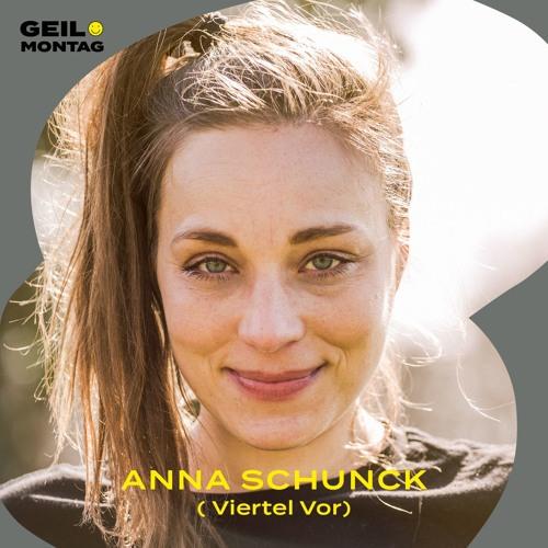 Anna Schunck (Viertel Vor): Ist Öko-Influencer sein ein Widerspruch in sich?