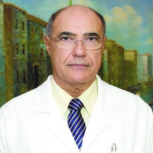 A Medicina Mediúnica do Futuro - Dr. Paulo César Fructuoso