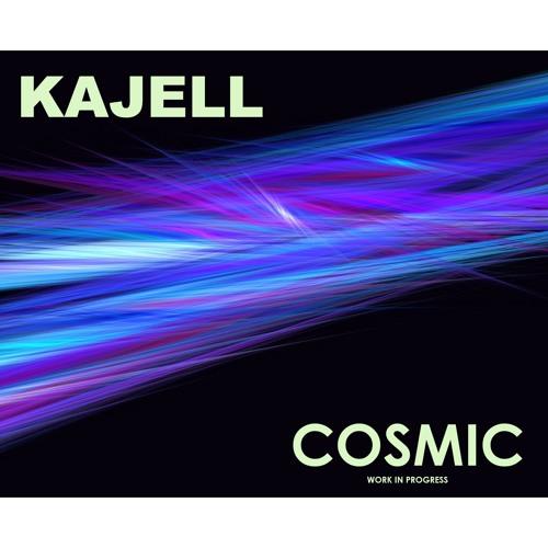 Cosmic (work in progress)