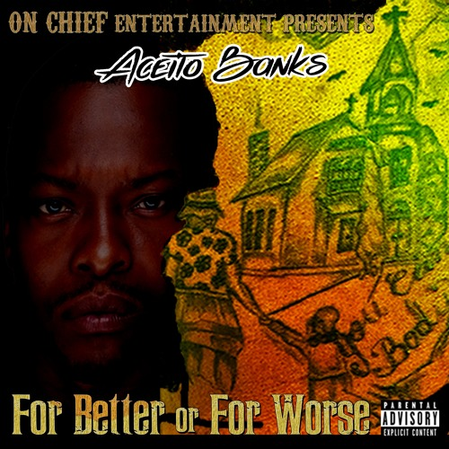 For Better Or For Worse prod by BOGER