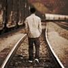 Runaway (feat. lullabyboy) [Prod. yunnygoldz]