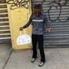 Download Lil Uzi Vert, Ski Mask The Slump God - Karate (Type Beat 2019) [Prod. Get DaBagg] Mp3