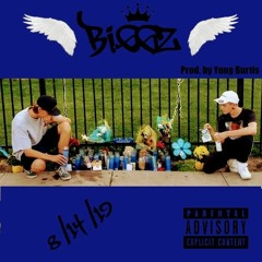 BIGGZ (feat. Fatha Duffy) [Prod. By Yung Burtis]