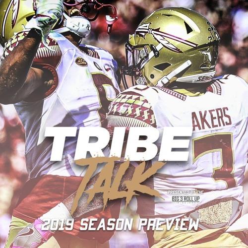 Tribe Talk: 2019 FSU Season Preview