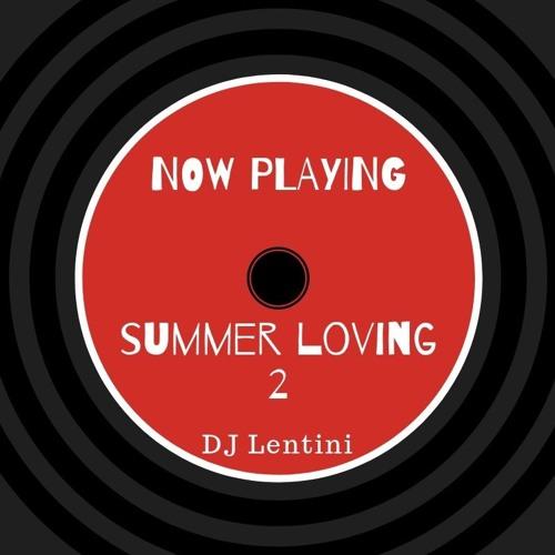 Summer Loving 2