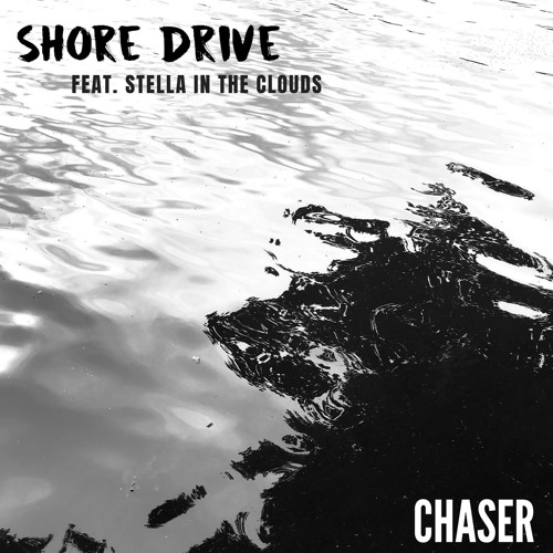Chaser (feat. Stella in the Clouds)