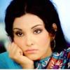 Download Na Jaane Kyon - Tribute To Vidya Sinha Mp3