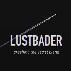 Crashing The Astral Plane