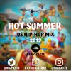 Download Hot Summer US Hip-Hop Mix 2019 (Cardi B, Megan Thee Stallion, Nicki Minaj, Pop Smoke, City Girls...) Mp3
