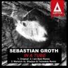Sebastian Groth - In A Tube (Niereich Vs Shadym & Tximeleta Remix)