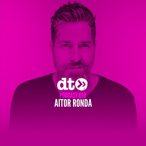 DT659 - Aitor Ronda