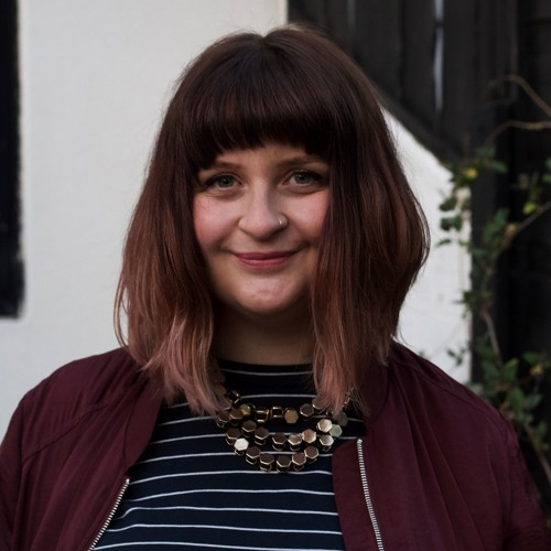 Writing: Finding Success through Failure - An Evening with Writer in Residence Emily Morris