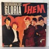 Them ft. Van Morrison - Gloria (JR.Dynamite Edits) - FREE DL via BUY LINK