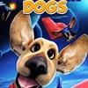 Watch Avenger Dogs 2019 Flixtor Full Movies Online