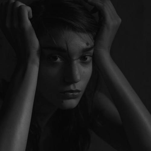 Simina Oprescu - Post-Mu/ Session #1