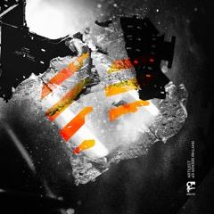 Artilect - In My Dark [SMDE13 - Rhythm Seeker EP]