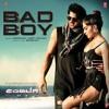 Bad Boy - Badshah & Neeti Mohan - Saaho (2019)