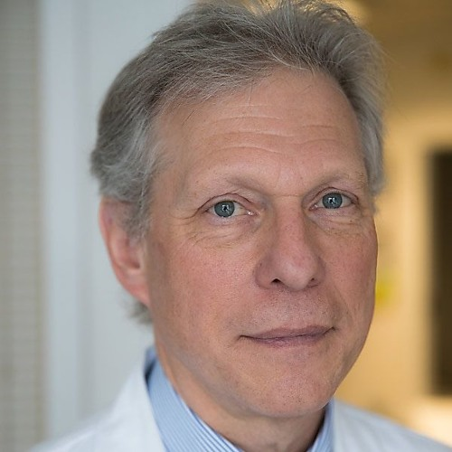 Aaron Waxman, MD, PhD, on Cardiopulmonary Exercise Testing for Diagnosing and Managing PH