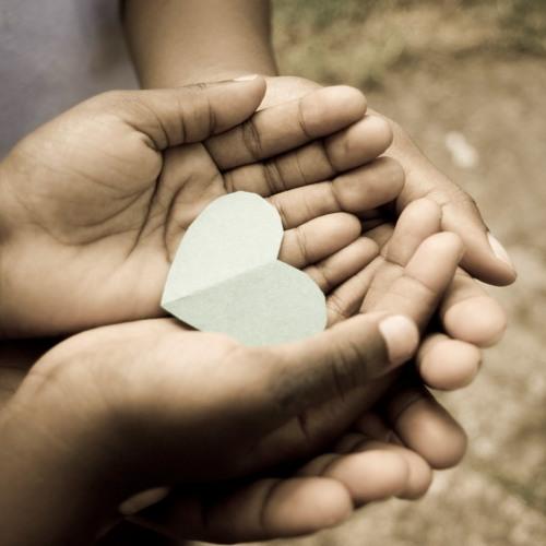 Evangelho e Caridade