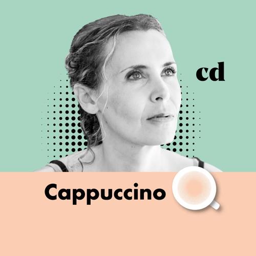 Cappuccino #12 mit Travel-Autorin Waltraud Hable: Was nimmt man mit auf eine einsame Insel?