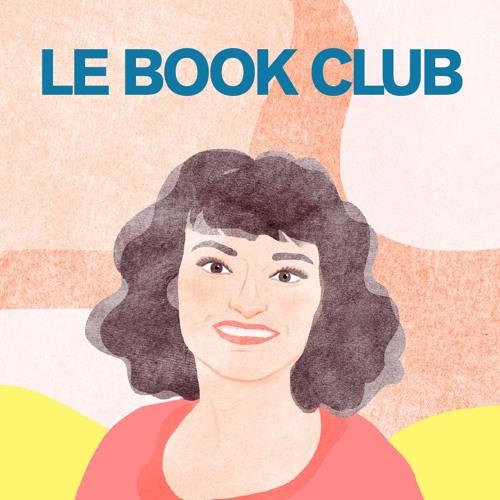 Le Book Club #4 : Diglee