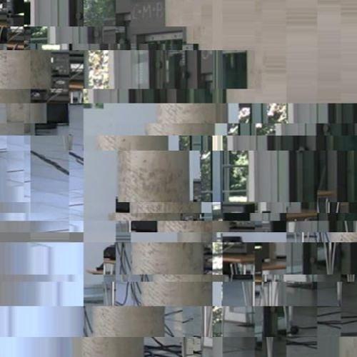 """Bunte Soundmischung - Mitschnitt einer """"Soundausstellung"""""""
