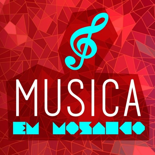 Música em Mosaico - 18/08/2019