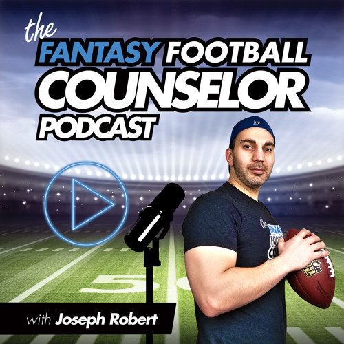 Fantasy Football Do Not's - Fantasy Football Podcast