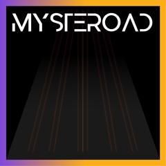 Mysteroad