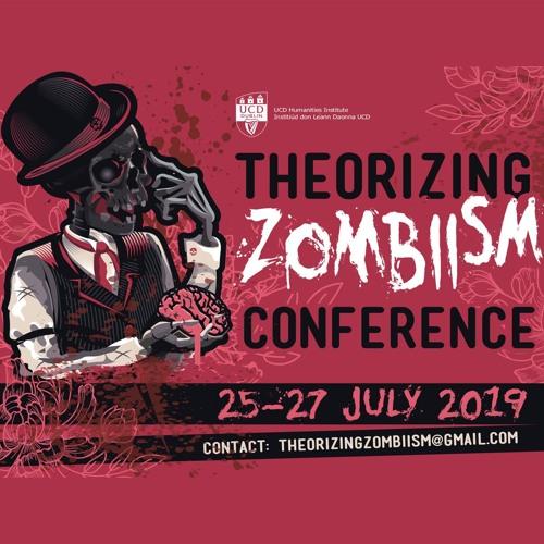 Theorizing Zombiism: Scott Kenemore and Sarah Davis-Goff