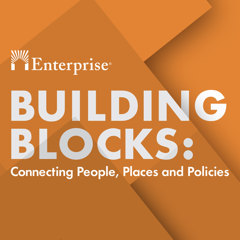 Ep 7: Enterprise Advisors: A Catalyst for Community Success