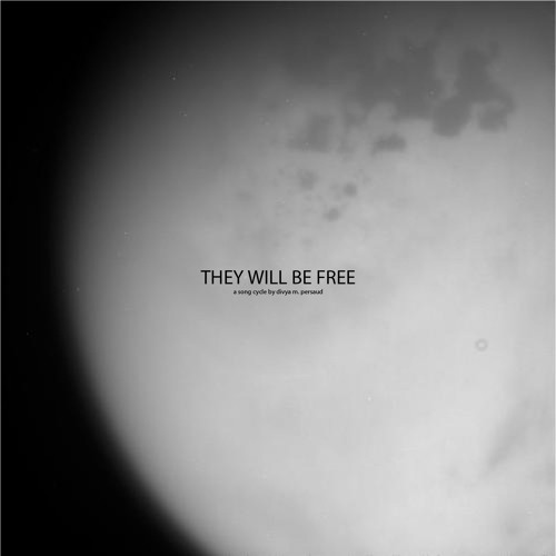 THEY WILL BE FREE (2017)