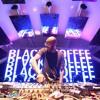 DEEPVIBES I TAKE MY COFFEE BLACK - ROCK MY WORLD - DJ DZee