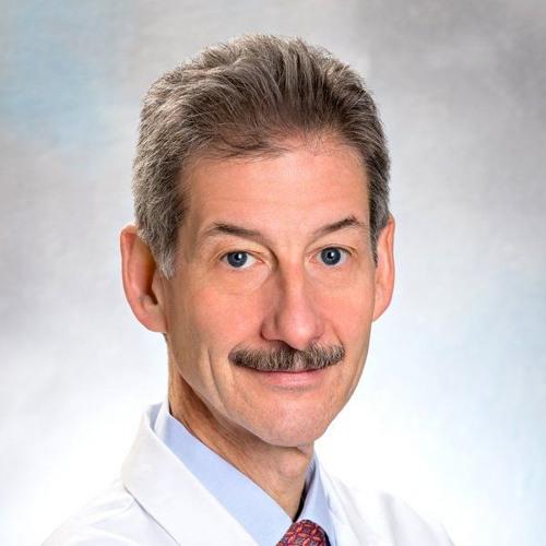 Daniel R. Kuritzkes, MD, on HIV Resistance After PrEP