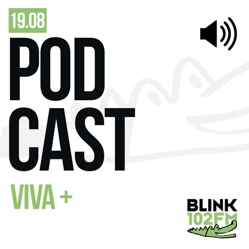 19/08/2019 - VIVA MAIS - ESPECIAL CG: PRAÇA BELMAR FIDALGO