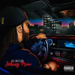 Car Confessions (Remix)