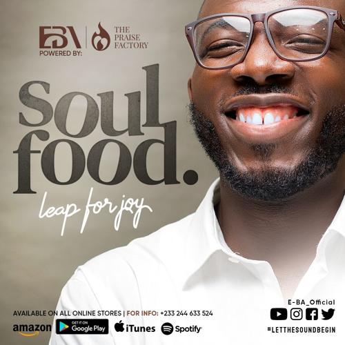 Soul Food - EBA Official