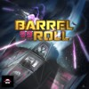 Barrel Roll (Album  Mix)