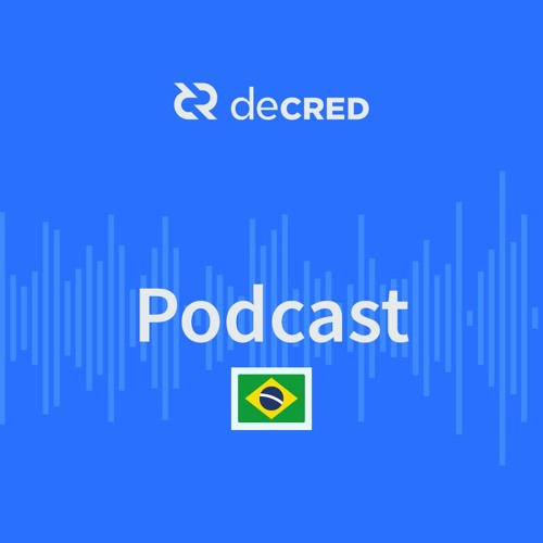 Market Makers, Politeia, Campus Party Brasil, Proposta DEX, Eventos, Decred in Depth, Base Layer