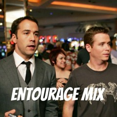 Entourage Mix