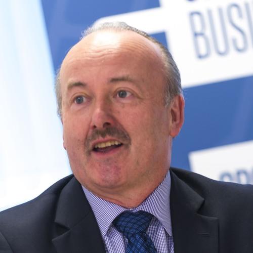 Bishop FM Business News
