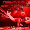 Night.Wav 8.17.19: A Darksynth DJ Mix