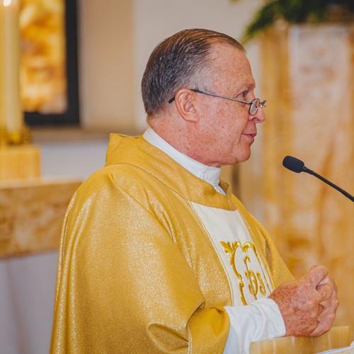 Homilía del P. Eduardo Robles-Gil, L.C. en emisión de votos de Laicos Consagrados del Regnum Christi