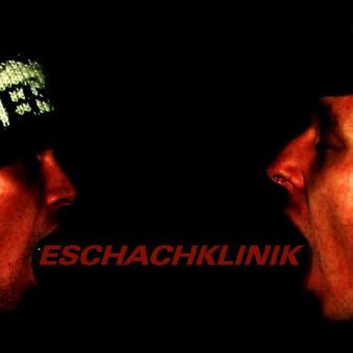 Eschachklinik