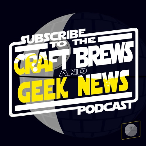 Ep. 100 - LIVE CALL-IN 100TH EPISODE, Reflecting on 100 Shows, Craft Brews, Reviews and Friends!