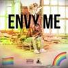 Envy Me Calboy Gay Parody Mp3