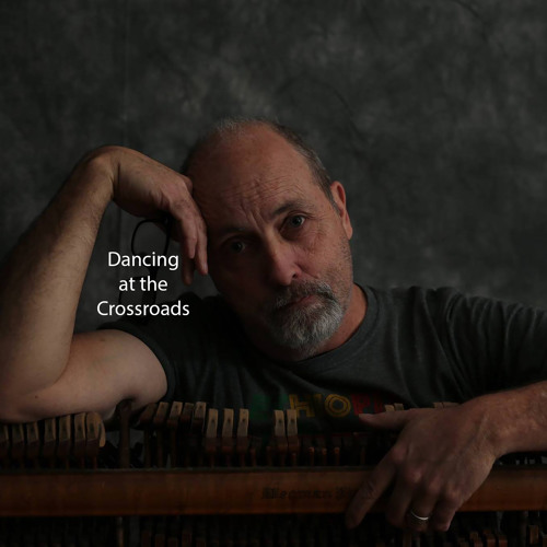 Dancing at the Crossroads, Episode 1