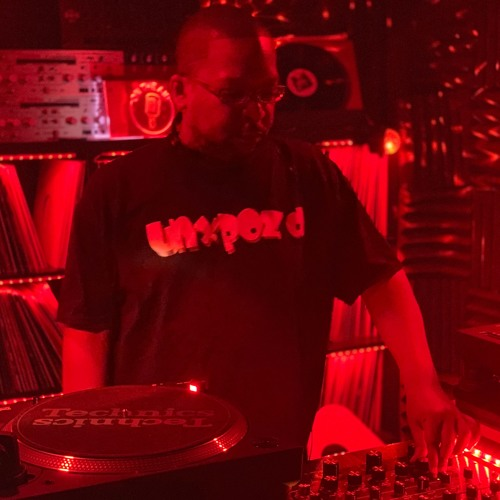 DC House Grooves Show Episode #054 with Aakmael, Andy Grant, Ramirez & Katrina Mir