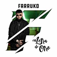 Farruko - Qué Hay De Malo