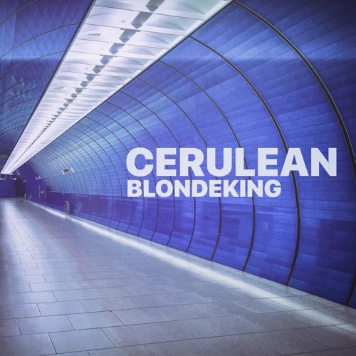 Cerulean (Remix)